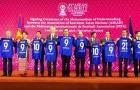 Việt Nam có thể và có nên đồng tổ chức World Cup?
