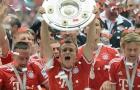 Cầu thủ sở hữu nhiều danh hiệu nhất của mỗi CLB Ngoại hạng Anh