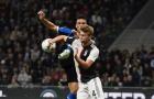 'Huyền thoại bóng đá Ý từng nghĩ De Ligt là thủ môn'