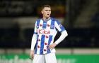 Đồng đội Văn Hậu được gia hạn hợp đồng, chuẩn bị về Ajax thi đấu