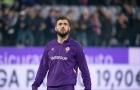 CĐV Milan: 'Hy vọng cả nhà hắn sẽ dính virus corona'