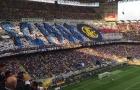 Vì corona, Inter Milan gặp bất lợi lớn ở vòng knock-out C2
