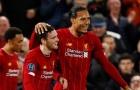 Nhòm ngó sao xịt Barca, Liverpool nhận cái kết đắng lòng