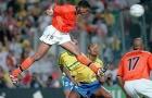 Kluivert: Chúng ta sẽ được chứng kiến một World Cup đầy màu sắc