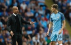 Sagna: 'Man City sẽ vô địch liên tiếp, bởi họ dựa trên cầu thủ trẻ'