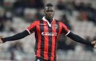 NÓNG: Balotelli sẵn sàng rời Nice