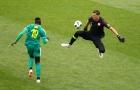 HLV ĐT Ba Lan: 'Bàn thắng thứ 2 của Senegal thật nực cười'