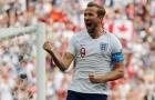 Sau 52 năm, tuyển Anh mới tái lập thành tích đáng tự hào