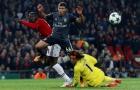 Với 19.8 triệu bảng, Man Utd sẽ sở hữu người hoàn hảo với Bailly