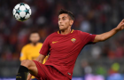 NÓNG: Man Utd đã nhắm được người thay thế Milinkovic-Savic