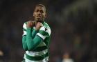 Man City và Tottenham tranh nhau sao trẻ 'cực chất'