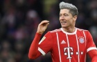 Real cậy nhờ Modric trong vụ Lewandowski
