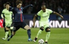 Man City lên kế hoạch thải loại tuyển thủ Anh và đưa về ngôi sao 45 triệu bảng