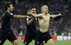 NÓNG: Liverpool cử đại diện sang Thổ Nhĩ Kỳ để hoàn tất thương vụ 30 triệu bảng