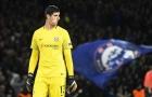 NÓNG: Sao Chelsea bỏ tập, chuẩn bị cập bến Real?