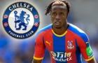 NÓNG: Chelsea đang dẫn đầu cuộc đua sở hữu sao 75 triệu bảng