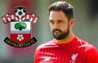 XONG! Southampton đạt thoả thuận với sao Liverpool