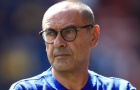 Chelsea sẽ trở nên hoàn hảo với 'Sarri-ball' khi nào?