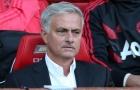 Huyền thoại thừa nhận sự thật 'cay đắng' về Man Utd