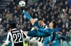 'Không ai lớn hơn câu lạc bộ nhưng, Ronaldo lớn hơn... Juventus'