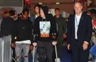 NÓNG: Man City đã có người thay thế nhạc trưởng Kevin De Bruyne