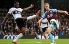 TOP 10 'máy chạy' tại NHA tháng 8: Bất ngờ với người của Man Utd