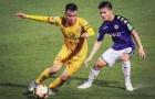 Hướng tới AFF: Thái Bình vẫn còn một người chơi hay không kém gì Tuấn Anh hay Minh Vương