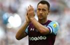 NÓNG: Terry chính thức từ chối Spartak vì lý do bất ngờ!
