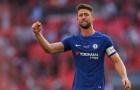 Nóng: Man Utd tính gây sốc với người thừa Chelsea