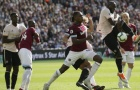 'Man Utd cần chiêu mộ cậu ấy, đó là người chính Mourinho từng khen ngợi'