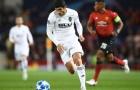 Dư âm Old Trafford: Valencia phơi bày sự thật của... Valencia!