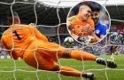 Tại sao 'thánh penalty' Premier League có thể không tham dự AFF Cup?