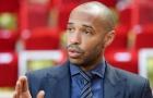 Xong! Henry ký hợp đồng 3 năm với Monaco, công bố vào tuần tới