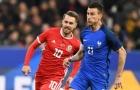 Chính thức: Sao Arsenal tuyên bố giã từ đội tuyển Pháp