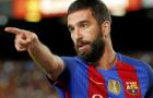 Sốc! Sao Barca đối diện án tù không tưởng, nguy cơ chấm dứt sự nghiệp