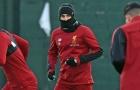 Những ai sẽ hết hạn hợp đồng với Liverpool vào mùa hè tới?