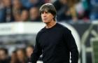 Chuyện gì đang xảy ra với đội tuyển Đức vậy?