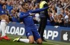 Sốc! Chelsea toả khắp Châu Âu chọn ra 5 mục tiêu hàng đầu thay Morata