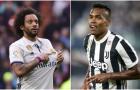 Chelsea, Real và Juve chuẩn bị tạo ra 'domino' chuyển nhượng bom tấn?