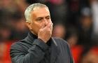 Dự đoán theo thống kê EPL: M.U sẽ kéo sập Stamford Bridge?