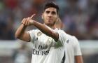 Liverpool, Man Utd chú ý! Real Madrid đã đồng ý để Asensio ra đi