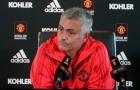 Mourinho phá vỡ im lặng, nói ra sự thật đau đớn
