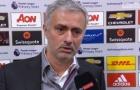 'De Gea không giống với phần lớn thủ môn tại Premier League'