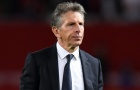 HLV Leicester 'dằn mặt' Arsenal trước cuộc đụng độ tại Emirates
