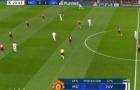Mourinho khiến CĐV MU 'xấu hổ' vì làm điều này ở trận gặp Juve