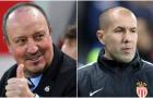 Nóng! Chán ngán Benitez, Newcastle tính chiêu mộ thầy cũ Mbappe