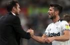 Lampard lấp lửng: 'Ai mà chẳng muốn dẫn dắt một đội bóng hàng đầu'