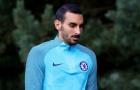 'Tôi không thích dự bị tại Chelsea và sẽ rời đi'