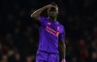 Nóng! Sadio Mane đích thân lên tiếng về khả năng gia hạn với Liverpool