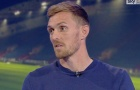 Fletcher bất ngờ đưa ra dự đoán đau khổ cho người Man Utd